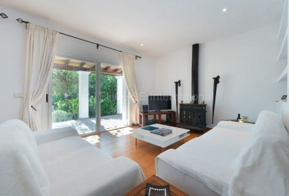 detached villa for sale in the reserve of Las Salinas with rental license_11