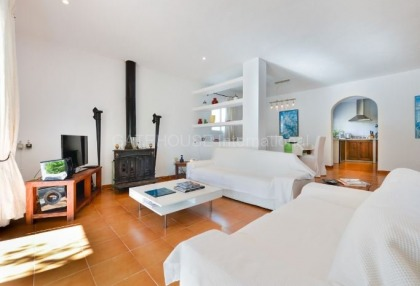 detached villa for sale in the reserve of Las Salinas with rental license_12