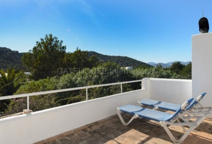 detached villa for sale in the reserve of Las Salinas with rental license_13