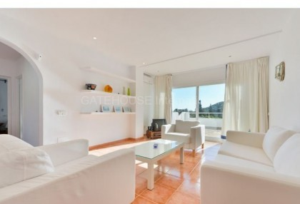 detached villa for sale in the reserve of Las Salinas with rental license_14