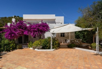 detached villa for sale in the reserve of Las Salinas with rental license_2