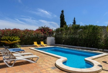 detached villa for sale in the reserve of Las Salinas with rental license_3