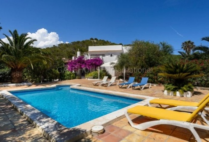 detached villa for sale in the reserve of Las Salinas with rental license_4