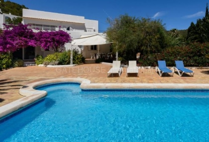 detached villa for sale in the reserve of Las Salinas with rental license_5
