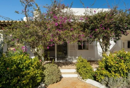 detached villa for sale in the reserve of Las Salinas with rental license_8