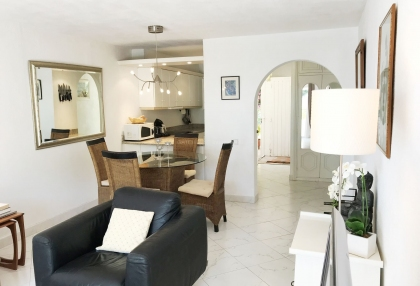 Two bedroom apartment for sale in Santa Eularia_10