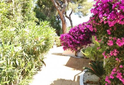 Two bedroom apartment for sale in Santa Eularia_11