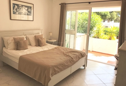 Two bedroom apartment for sale in Santa Eularia_5