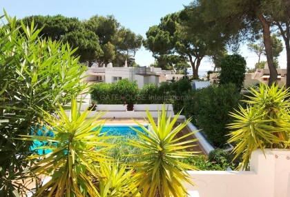 Two bedroom apartment for sale in Santa Eularia_6