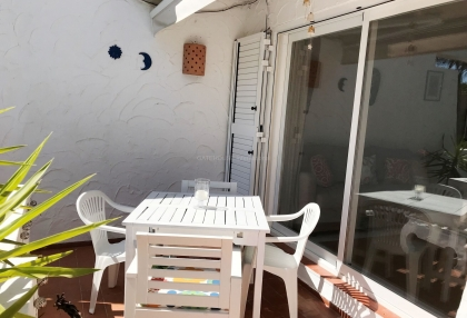 Two bedroom apartment for sale in Santa Eularia_8