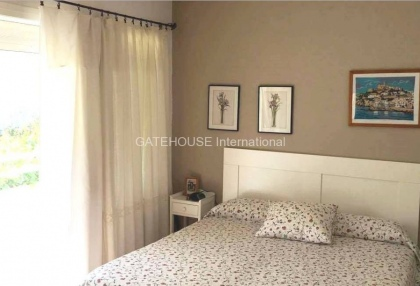Two bedroom duplex apartment for sale in Santa Eularia_9