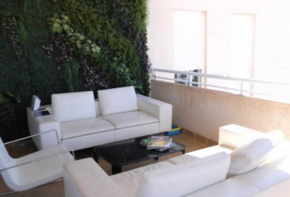 Modern and bright Penthouse for sale in Santa Eulalia_10