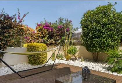 Modern Townhouse for sale in Santa Eularia_11