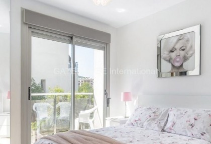 Modern Townhouse for sale in Santa Eularia_4