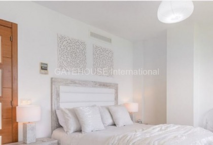 Modern Townhouse for sale in Santa Eularia_5