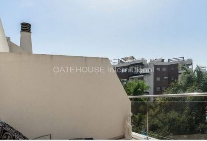 Modern Townhouse for sale in Santa Eularia_6