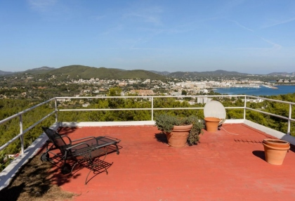 Duplex apartment for sale in Siesta_12