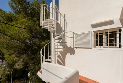 Duplex apartment for sale in Siesta_13