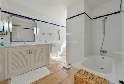Duplex apartment for sale in Siesta_7