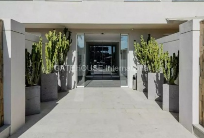 Luxury apartment for sale in Marina Botafoch_8