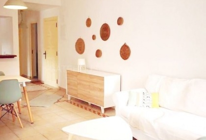 Two bedroom apartment for sale in Valverde_2