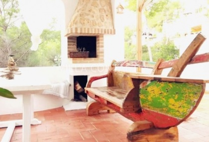 Two bedroom apartment for sale in Valverde_4