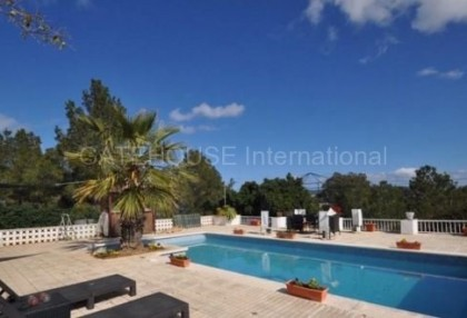 Detached home for sale in San Agustin with guest accommodation_3