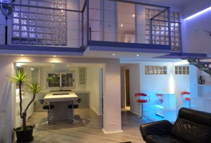 Loft apartment for sale in San Jose, Ibiza_1