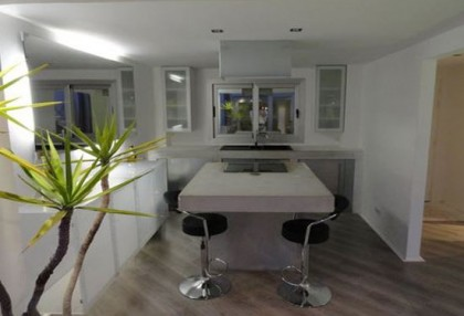 Loft apartment for sale in San Jose, Ibiza_2