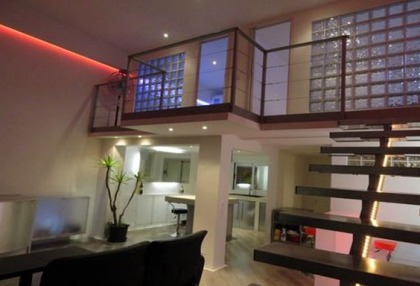 Loft apartment for sale in San Jose, Ibiza_3