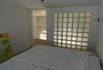 Loft apartment for sale in San Jose, Ibiza_4