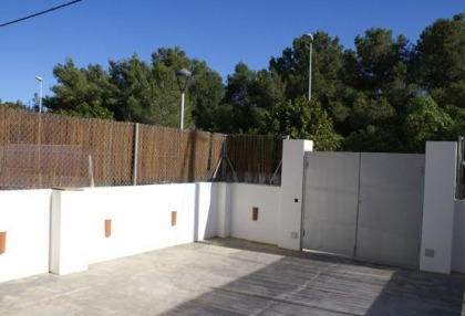 Loft apartment for sale in San Jose, Ibiza_5