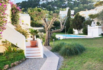 Two bedroom apartment for sale in Siesta_2