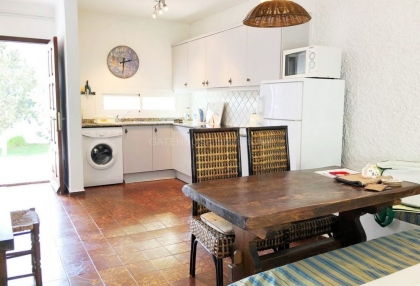 Two bedroom apartment for sale in Siesta_5