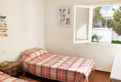 Two bedroom apartment for sale in Siesta_6