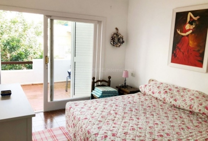 Two bedroom apartment for sale in Siesta_7