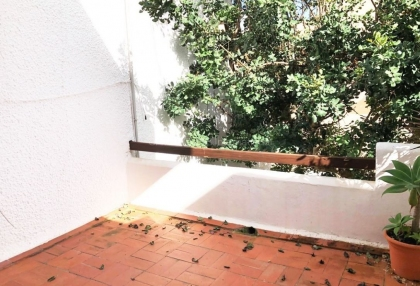 Two bedroom apartment for sale in Siesta_8