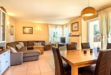 Four bedroom apartment for sale in San Carlos_2