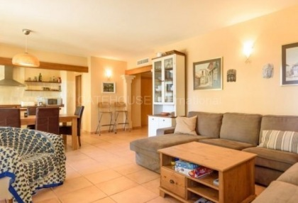 Four bedroom apartment for sale in San Carlos_3