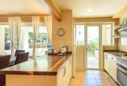 Four bedroom apartment for sale in San Carlos_4