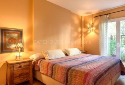 Four bedroom apartment for sale in San Carlos_5