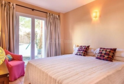 Four bedroom apartment for sale in San Carlos_6