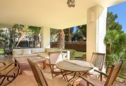 Four bedroom apartment for sale in San Carlos_7