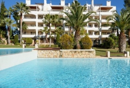 Four bedroom apartment for sale in San Carlos_9