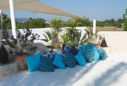 Luxury villa close to Cala Bassa with business potential_6