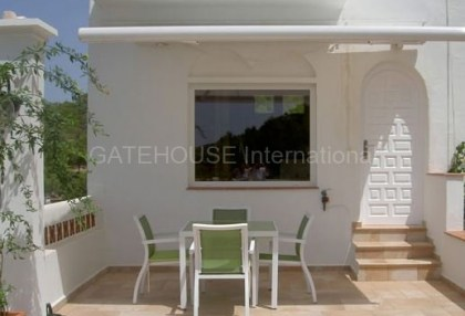 Mountain home for sale in Santa Eulalia_2