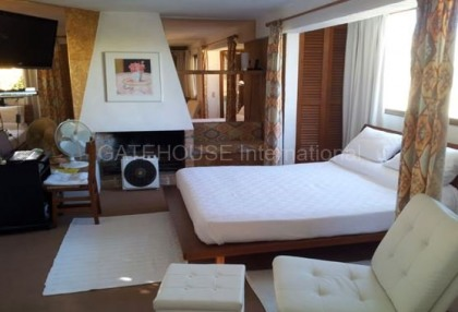 Architect designed house for sale in Ibiza Town_4