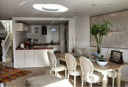 Apartment for sale Ibiza Town_3