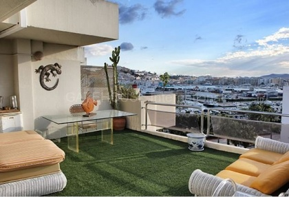 Apartment for sale Ibiza Town_5