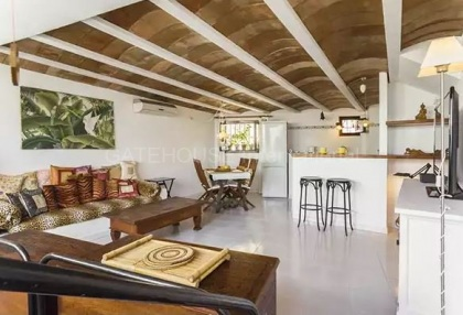 Two bedroom apartment for sale in Ibiza Old Town_3